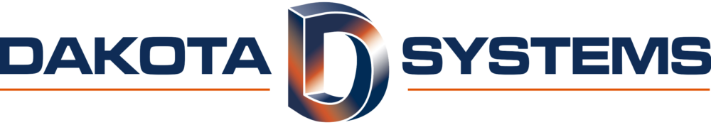 Dakota-Systems-Logo