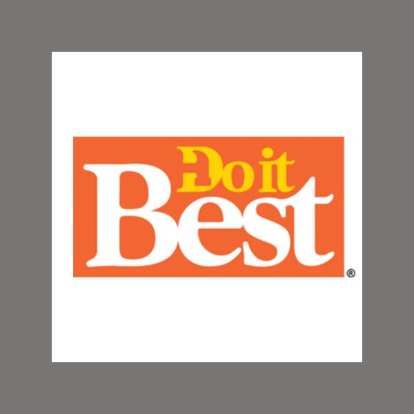 DO IT BEST logo Dakota