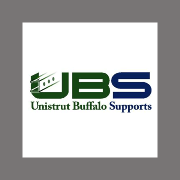 UBS logo Dakota