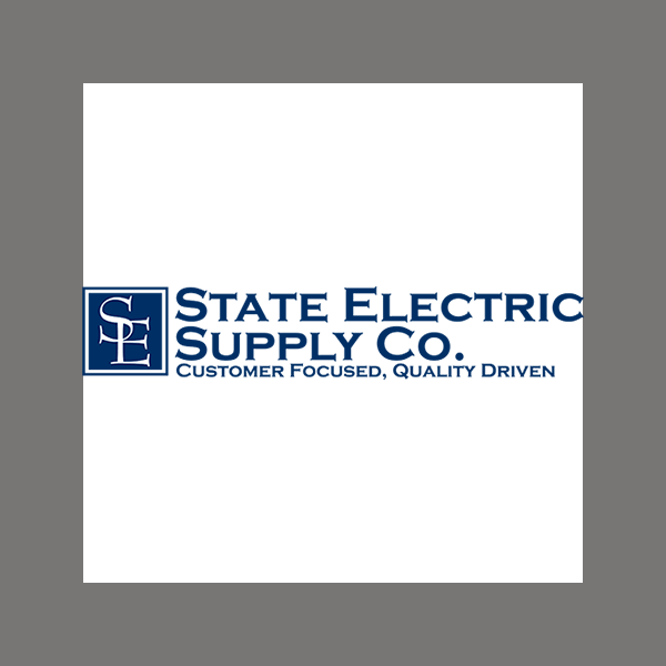 state electric logo